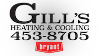 Gills Heating & Cooling