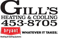 Gill S Heating Cooling Gills Heating Cooling